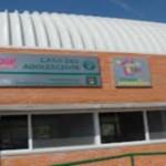 Radica la Federación 20 millones de pesos para ampliar alcances de la Casa del Adolescente