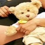 La prevención mejor manera de evitar embarazos a temprana edad