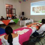El Consejo Municipal de Salud de Calvillo analizó las acciones del gobierno municipal en materia de salud