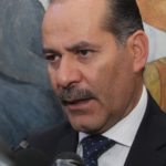 EN MARCHA PROGRAMA DE MEJORAMIENTO Y AMPLIACIÓN DE VIVIENDA CON UNA INVERSIÓN DE 18 MDP: MOS