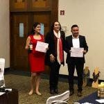 Promueven Calvillo Pueblo Mágico ante agencias de viajes integrantes de la Cámara de Comercio de Guadalajara