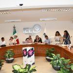 10 debates realizará el Instituto Estatal Electoral