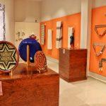 Presencia de Pátzcuaro Pueblo Mágico en el Museo Nacional de Pueblos Mágicos