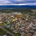 Aprobó el Cabildo el Programa de Desarrollo Urbano de la Ciudad de Calvillo 2011-2025