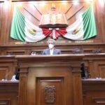 AGUASCALIENTES CUENTA CON UN SISTEMA DE SALUD FUERTE, PROFESIONAL Y COMPETENTE: PIZA JIMÉNEZ